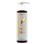 Бальзам Ketoprim Нутритив для сухих и тонких волос, 207 ml