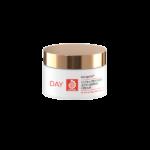 Пептидный дневной крем для лица Ketoprim, 50 ml