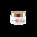Пептидный ночной крем для лица Ketoprim, 50 ml